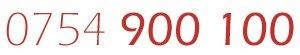 contact vulcanizare mobila - 0754.600.200